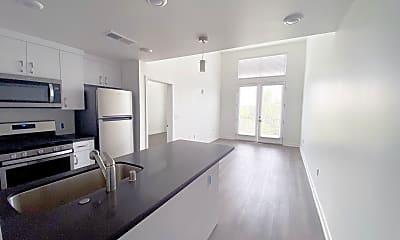 Kitchen, 26701 McBean Pkwy, 1