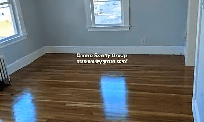 Living Room, 37 Underwood Ave, 1