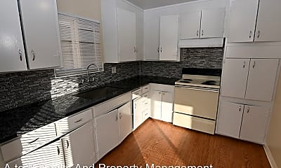 Kitchen, 3176 Cadillac Dr, 0