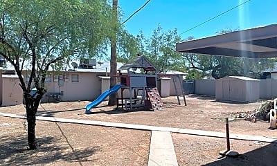 Playground, 2242 N 29th Pl 1, 2