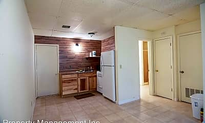Kitchen, 2205 County Rd 4300, 0