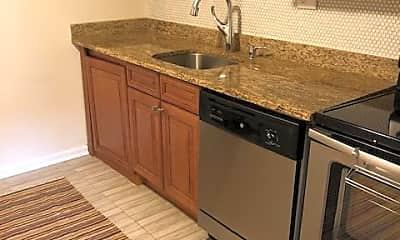 Kitchen, 400 Glendale Rd C32, 0
