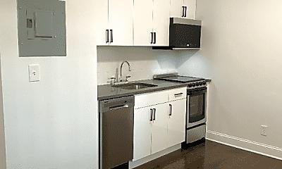 Kitchen, 114 Grove St, 0