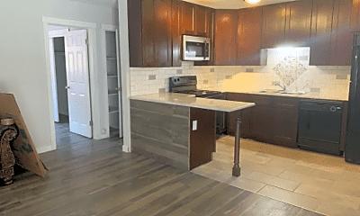 Kitchen, 1455 Kingston St, 0