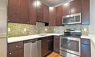 Kitchen, 839 N 16th St, 0
