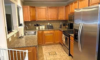 Kitchen, 4925 Hazel Ave, 0