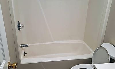 Bathroom, 105 Lemay Dr, 2