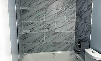 Bathroom, 5457 Lighthouse Ln, 1