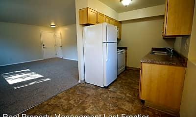 Kitchen, 227 Grand Larry St, 0