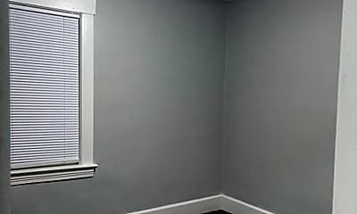 Bedroom, 1621 Newman Ave, 2