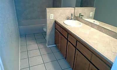 Bathroom, 1444 Cedar Oak Dr, 2