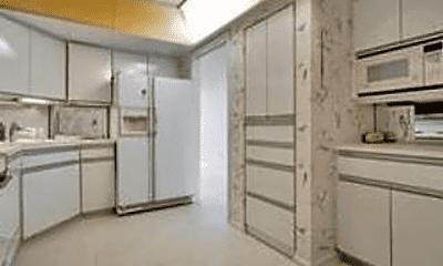 Kitchen, 2425 Presidential Way, 0