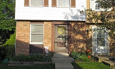 Building, 5984 Rowanberry Dr, 0
