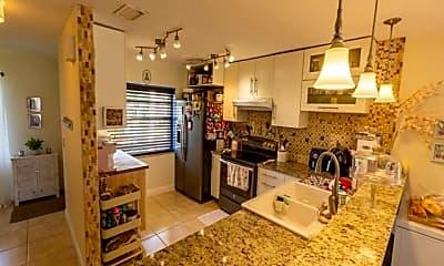 Kitchen, 21741 Cypress Dr, 0