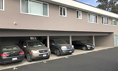 Building, 6509 Seville Rd, 2