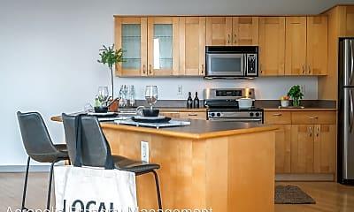 Kitchen, 108 W Jefferson St, 0