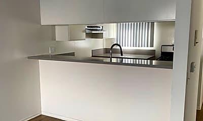 Kitchen, 2549 S Sepulveda Blvd, 2