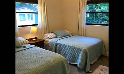 Bedroom, 7423 Clarke Rd, 2