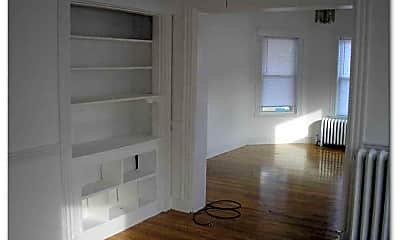 Bedroom, 105 Walworth St, 1