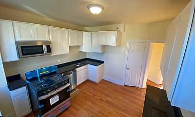 Kitchen, 316 Talbot Ave, 0