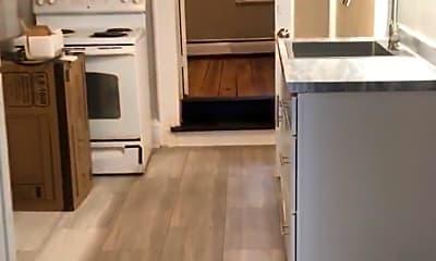 Kitchen, 125 Dove St, 0