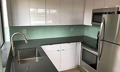Kitchen, 6824 E 4th St, 0
