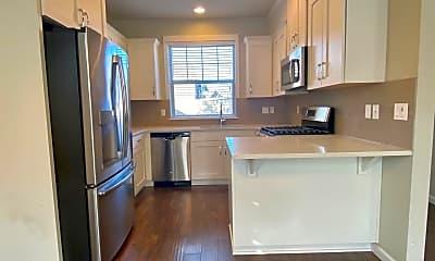 Kitchen, 8270 SW Maxine Ln, 2