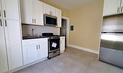 Kitchen, 54 Linden Ave, 0
