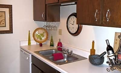 Kitchen, 3031 Ewing Ave S, 0