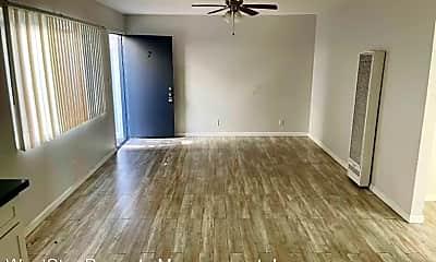 Bedroom, 1431 Obispo Ave, 2