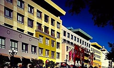 Horton Fourth Avenue Apartments, 0