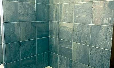 Bathroom, 207 Santa Rita Dr, 2