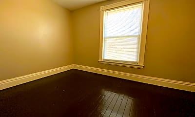 Bedroom, 453 Houseman Ave NE, 2
