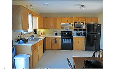 Kitchen, 317 Palomino Ln, 1