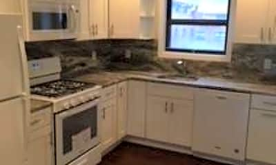 Kitchen, 15 Colonial Dr A, 0