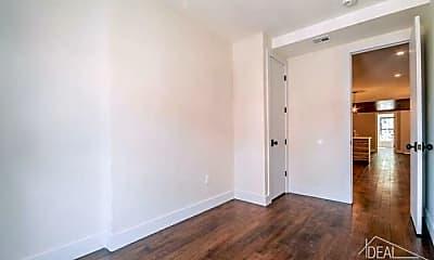 Bedroom, 233 Malcolm X Blvd, 1