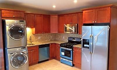 Kitchen, 28 Main St, 1
