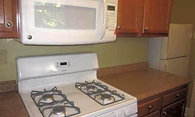 Kitchen, 125 Baywood Ave, 1