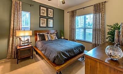 Bedroom, Ashby at Ross Bridge, 2