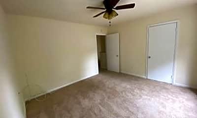 Bedroom, 2664 Gatewood Cir, 1