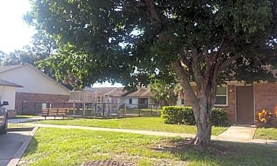 Heritage Villas of Vero Beach, 2