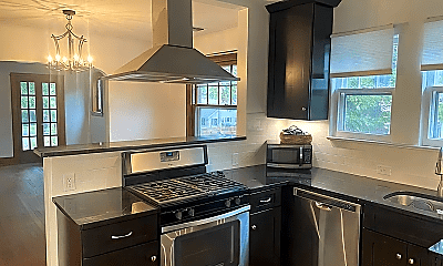 Kitchen, 541 Eder Ave, 2