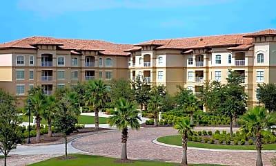 Building, 4300 S Beach Pkwy 4212, 2