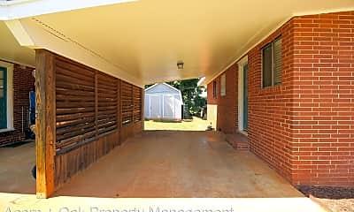 Patio / Deck, 519 Bashford Rd, 2