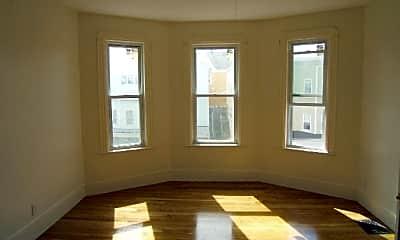 Bedroom, 429 Ferry Street, 0