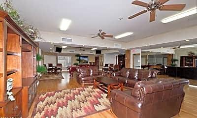 Living Room, 14815 N Fountain Hills Blvd 201, 0