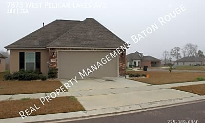 7873 West Pelican Lakes Ave, 0