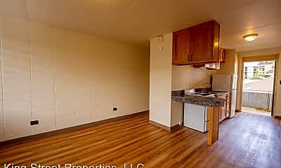 Kitchen, 721 Birch St, 0