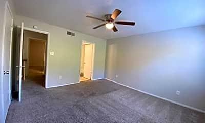 Bedroom, 1445 Weiler Blvd 1421, 1