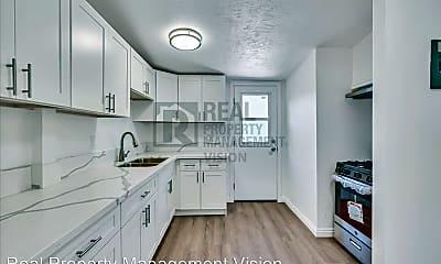 Kitchen, 313 N Kenilworth Ave, 0